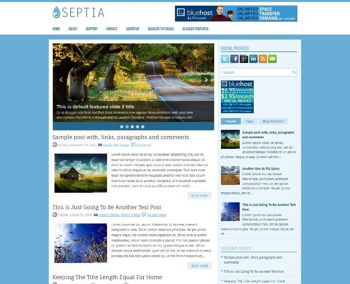 Septia