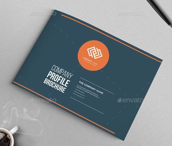 Annual Report - Company Profile