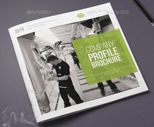 Square Annual Report