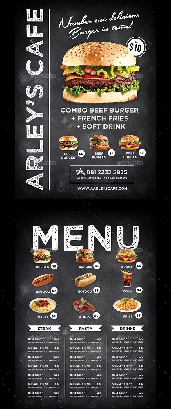 Catering Menu Template Free from img.webprecis.com