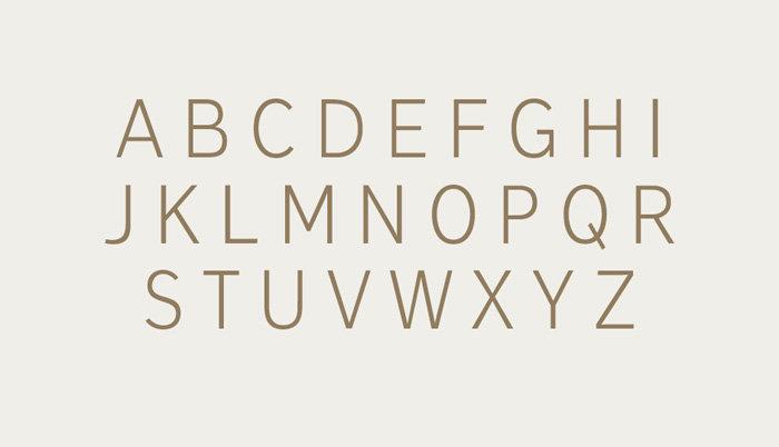 Madras free fonts