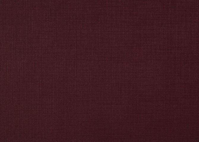 Merlot Linen, 100 lb