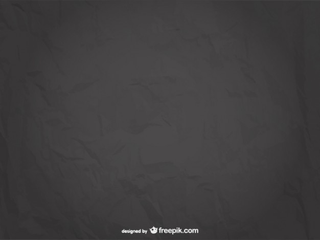 Dark paper texture background