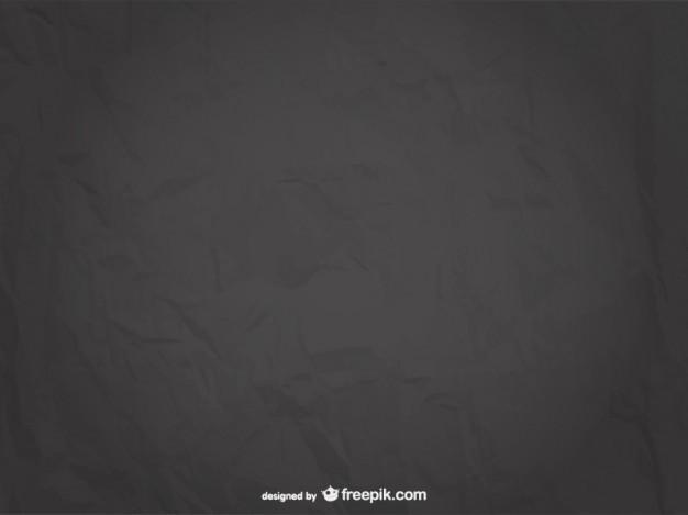 Dark paper texture background