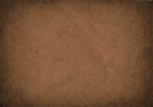 30 best free and premium paper texture backgrounds