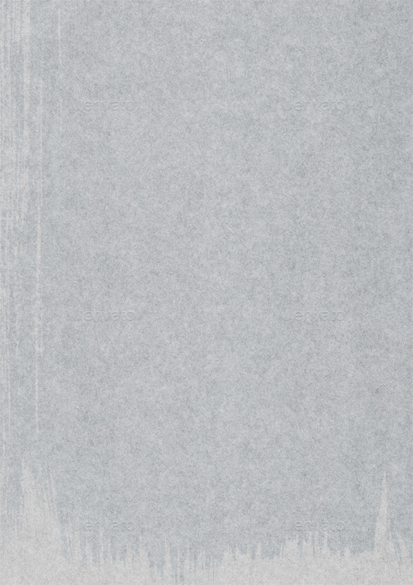 Subtle Paper Texture