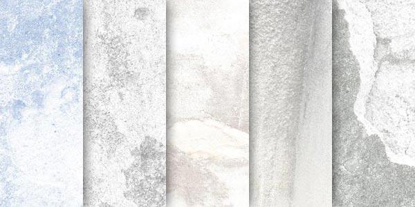 Light Subtle Grunge Textures