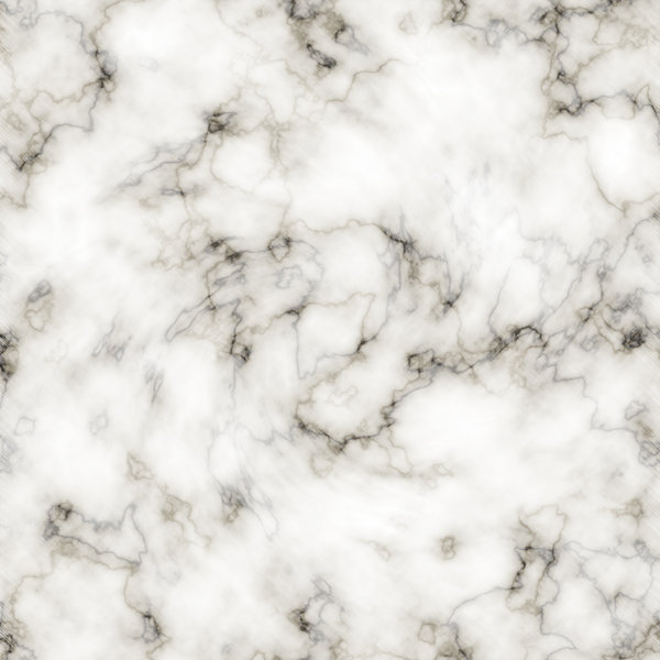 Marble Stock Texture