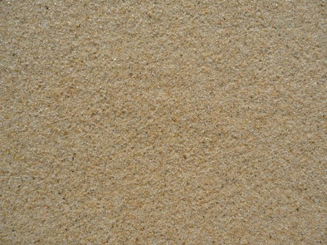 Golden Sand texture