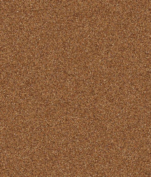 Sand Texture Stock