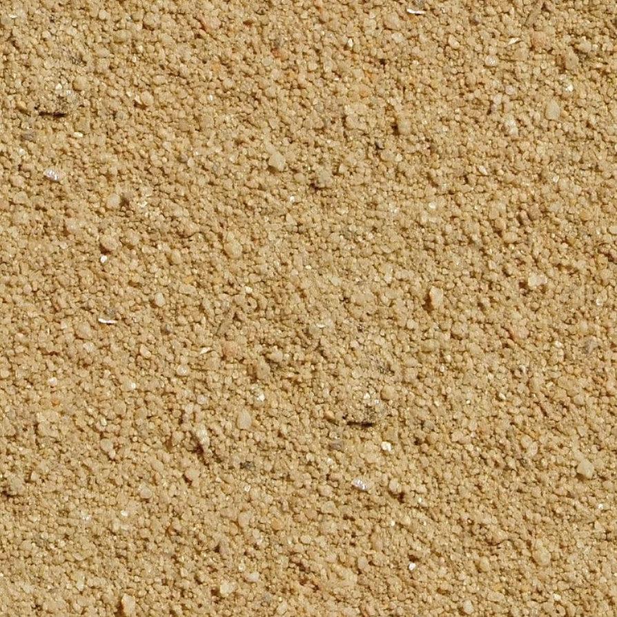 Seamless Beach Sand Textures