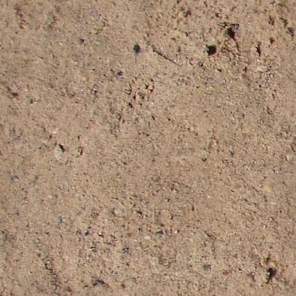 Smooth Seamless Sand Texture