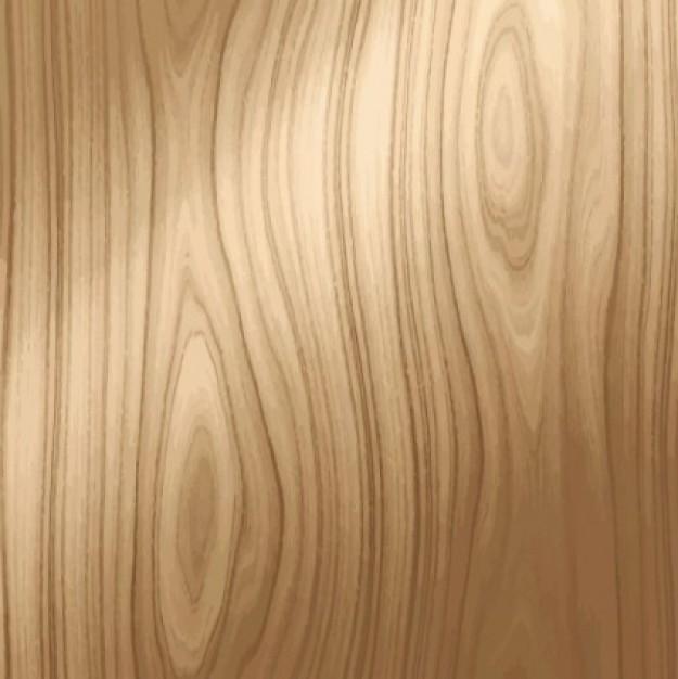 Misc Wooden Floor Texture Background