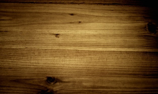 Wood Texture with 4 Colors
