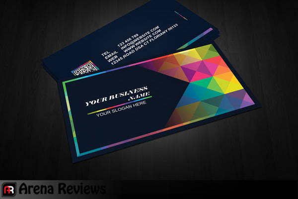 http://freepsdfiles.net/print-templates/free-business-card-psd-template