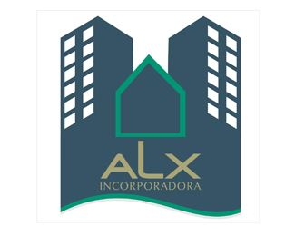 ALX Incorporadora