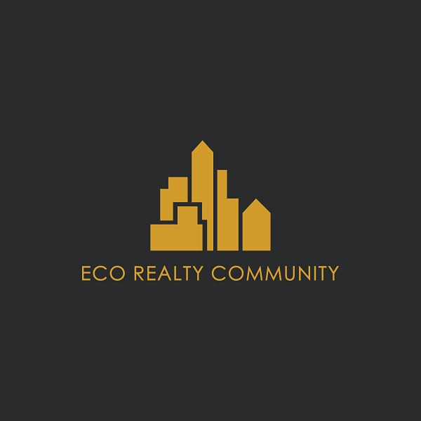 Eco Realty Community