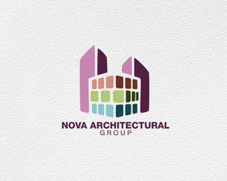 Nova Architectural