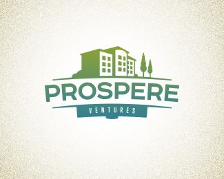 Prospere