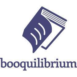 Booquilibrium