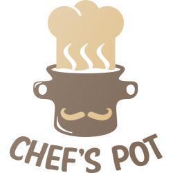 Chef's Pot