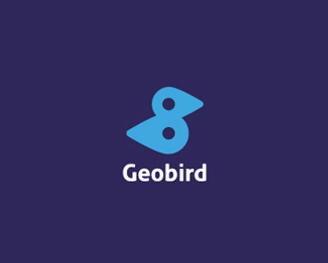 Geobird