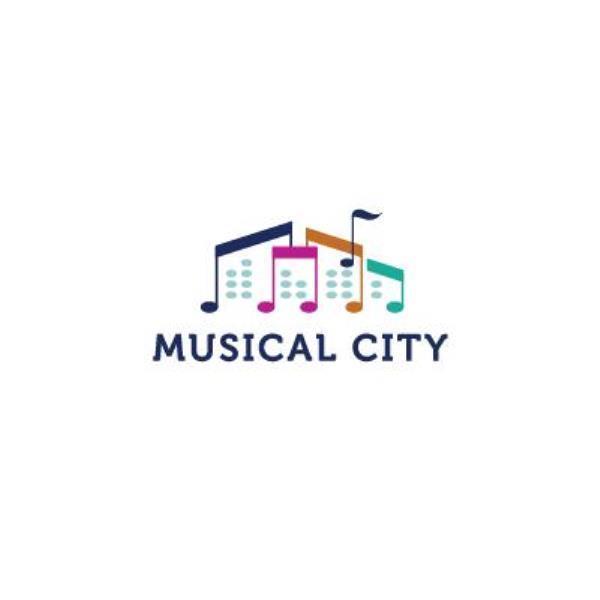 Musical city