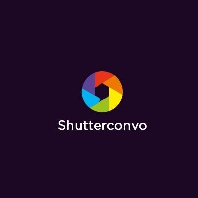 Shutterconvo
