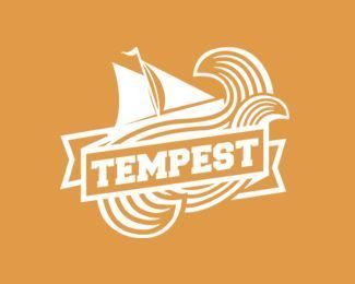 Tempest Ultimate