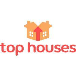 Top Houses