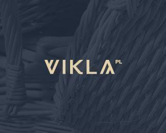 Vikla