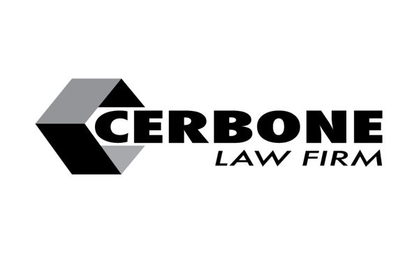 Cerbone Law Firm Logo