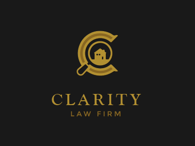 Clarity Law Firm