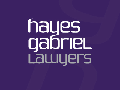 Hayes Gabriel Lawyers