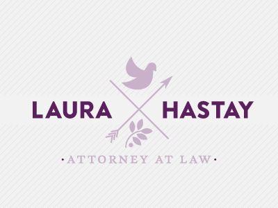 Laura Hastay