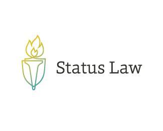 Status Law