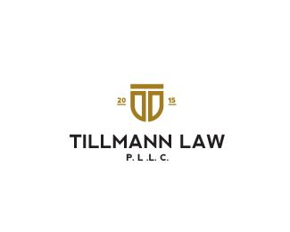 Tillmann Law