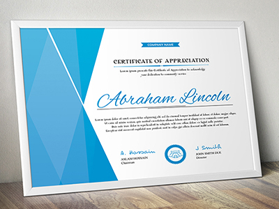 20 free and premium psd certificate templates webprecis simple multipurpose certificate yadclub Images