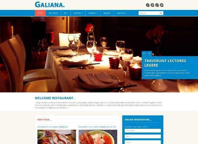 Galiana
