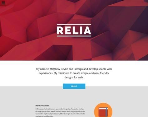 Relia