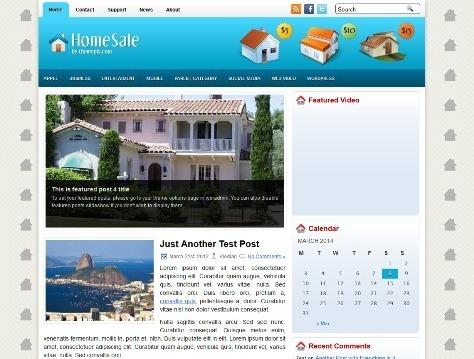 HomeSale
