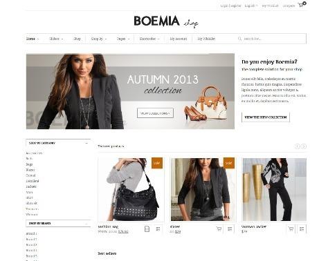 Boemia