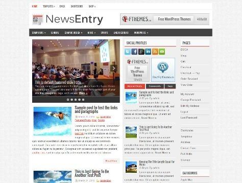 NewsEntry