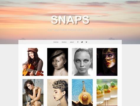 Snaps